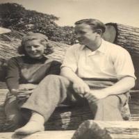 Anders og Inge