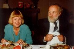 Anders og Inger